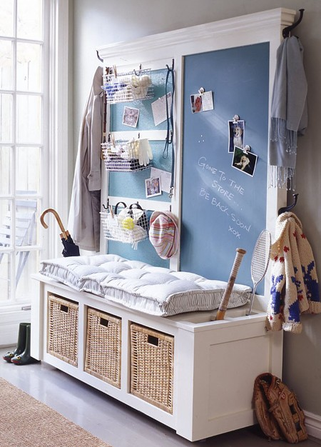 Photo Gallery: Weekend DIY Projects | House & Home