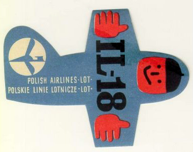 il18label.jpg (380×299)
