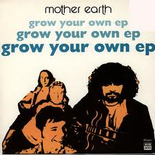 Images for Mother Earth - Grow Your Own