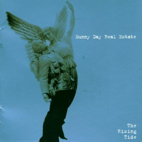 Amazon.co.jp: Rising Tide: Sunny Day Real Estate: 音楽
