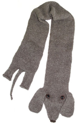 Morehouse Farm  Critter Kits  Critters for Knitters  —1