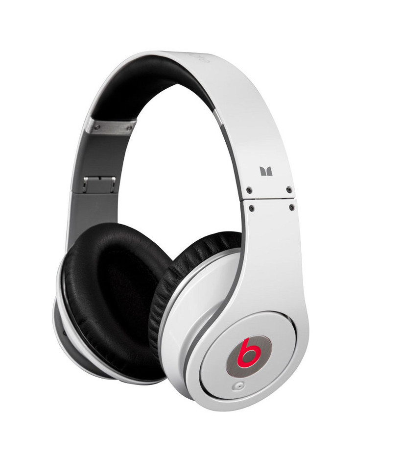Monster Cable Monster Beats by Dr. Dre - Google 画像検索