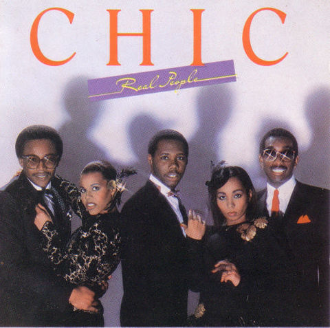 Chic:Real People (1980) - LyricWikia - Wikia