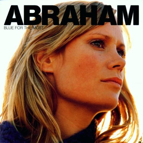 Amazon.co.jp: Blue for the Most: Abraham: 音楽
