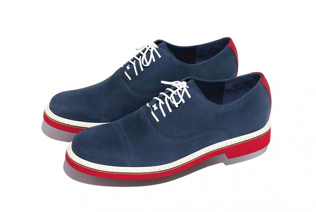 cole-haan-lunargrand-harrison-oxfords-2-630x423.jpg 630×423 ピクセル