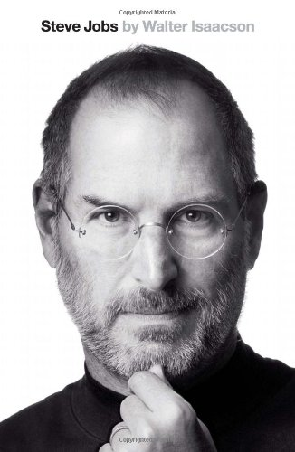 Amazon.co.jp: Steve Jobs: Walter Isaacson: 洋書
