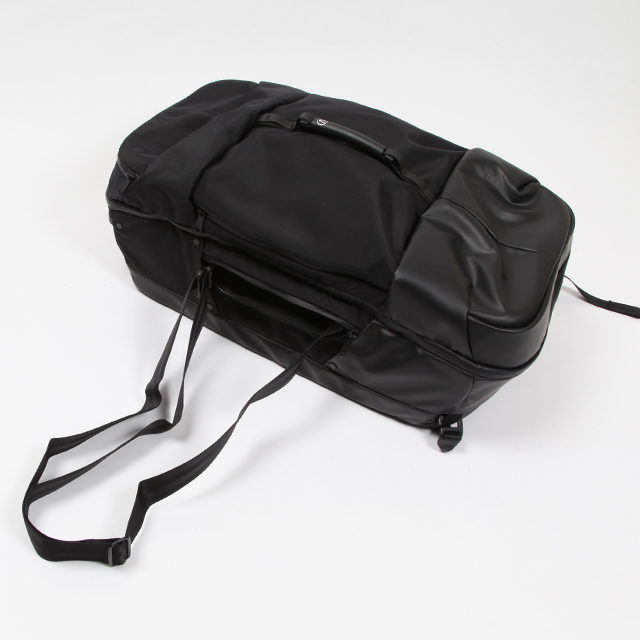 Alchemy Equipment Carry On - Silver and Gold Online Store