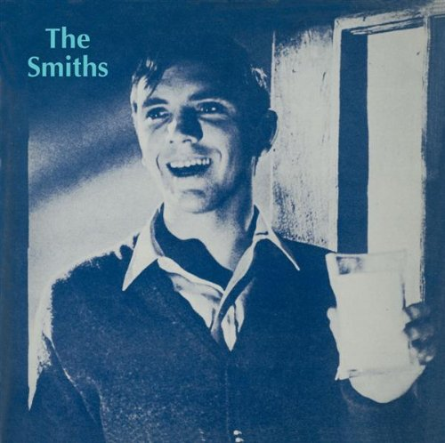 Images for Smiths, The - What Difference Does It Make?