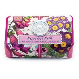 Michel Design Works - Primrose Path Large Bath Soap Bar - Product Categories