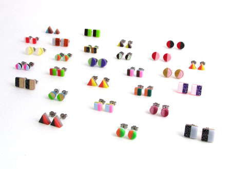products008-Re:Acryl pierce « NEWSED