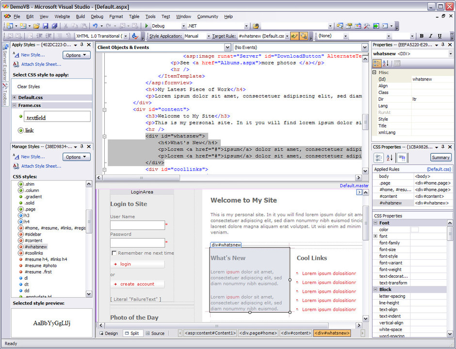 microsoft-visual-studio-2010-and-the-net-framework-40.png (1163×891)