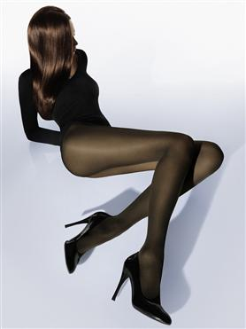 Wolford Online Shop > Tights > Velvet de Luxe 50