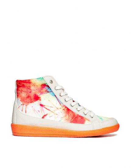 ASOS【関税込み】DIVA Sneakers - Surely Found Tokyo