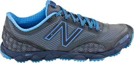 New Balance MT1010 (Grey/Blue) : womens shoes|mens shoes|, footwear|Casual shoes|boots