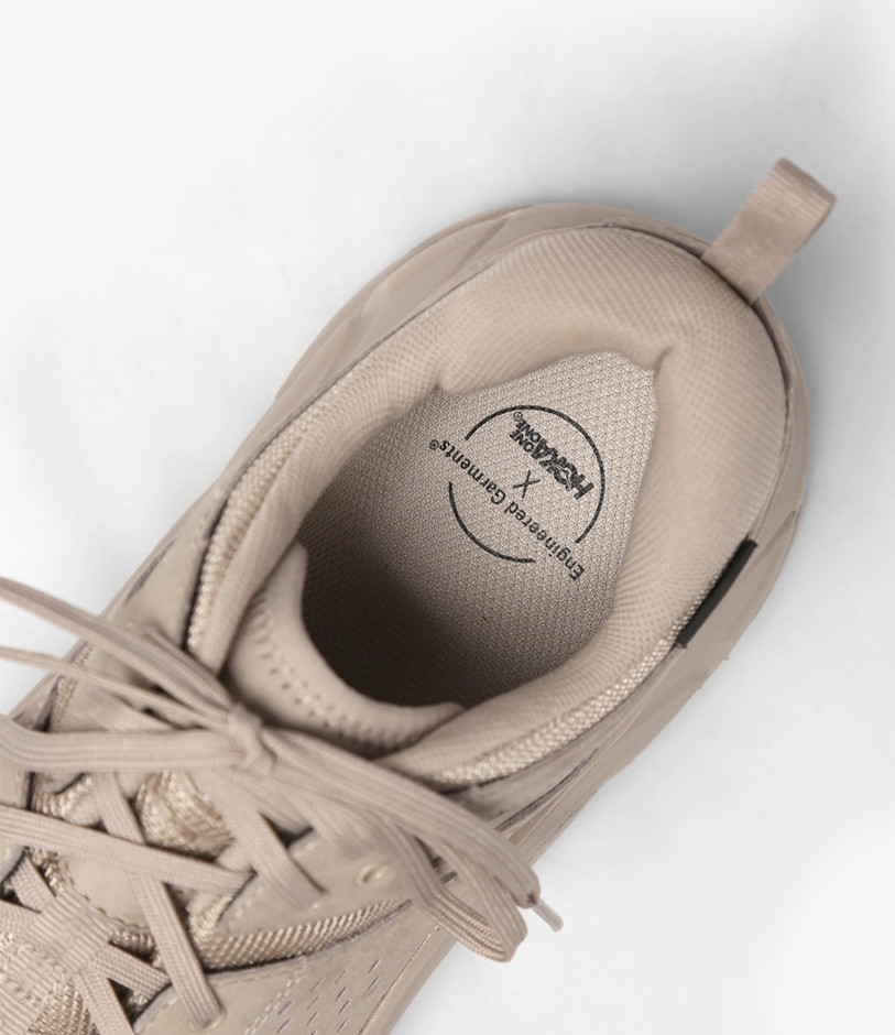 nepenthes online store | ENGINEERED GARMENTS x HOKA ONE ONE Tor Ultra Low EG