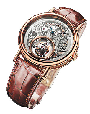 5335BR/42/9W6 / Classique Complications / By collection / Timepieces / COLLECTIONS / Breguet: Swiss Luxury Watches - Haute Horlogerie - Prestige Horlogy - Breguet