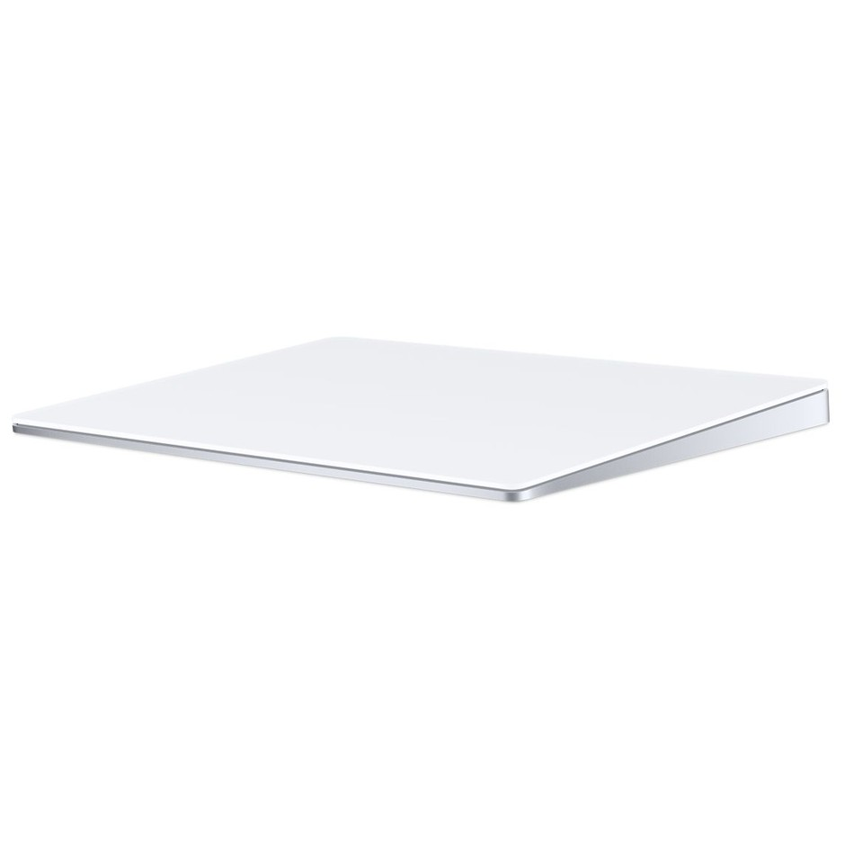 Magic Trackpad 2 - Apple (日本)