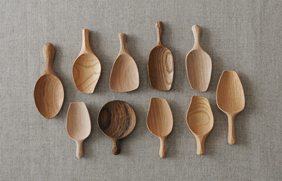 Analogue Life | Japanese Design & Artisan made Housewares
