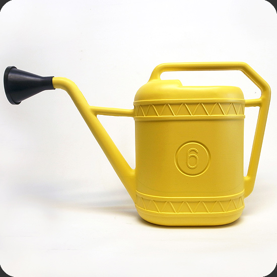Watering Can: 6L - Swimsuit Department Shop Online