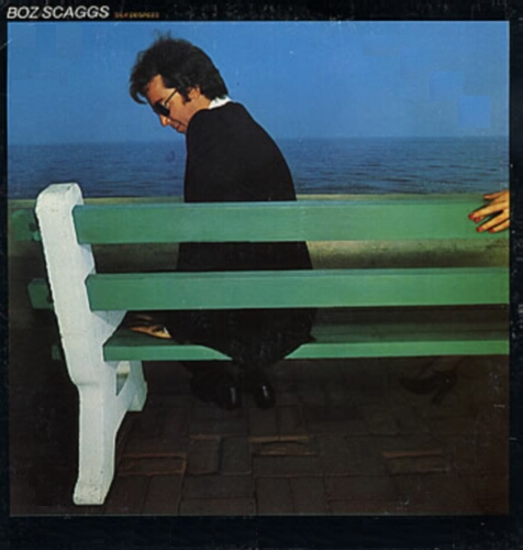 Amazon.co.jp: Silk Degrees (Exp): Boz Scaggs: 音楽