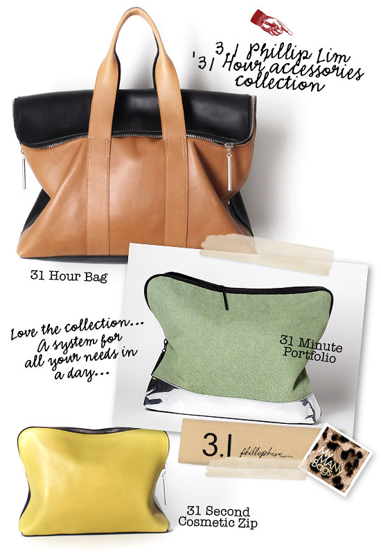 My MANy Bags: My MANy Bags News #359