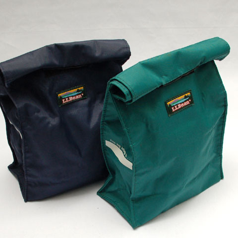 Excellent L L Bean L L Bean Lunchbag Sumally Gmtry Best Dining Table And Chair Ideas Images Gmtryco