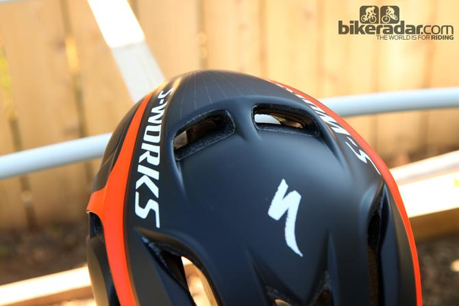 Specialized Bicycle Components