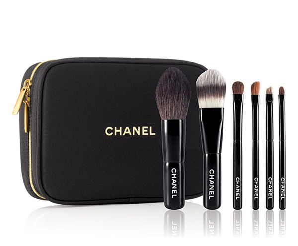 chanel brush set - Google 画像検索