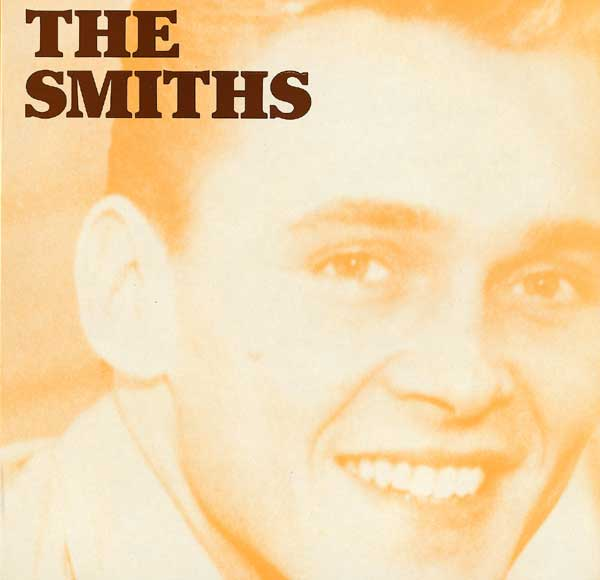 Images for Smiths, The - Last Night I Dreamt That Somebody Loved Me