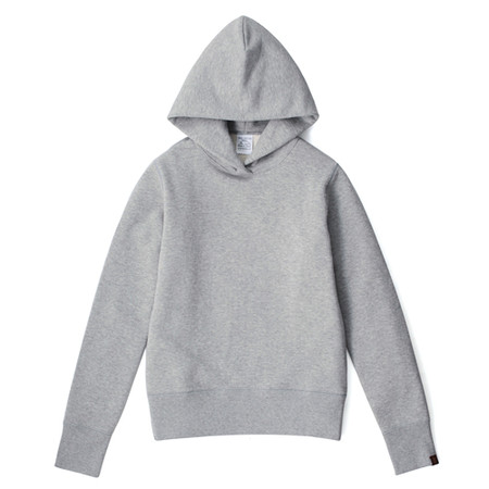 LW Ligh Hoodie Pullover for Women