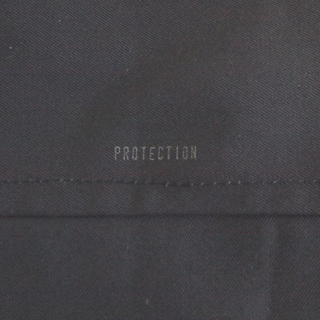"""Be prepared """"PROTECTION"""" The Scout Basic Essent..."""