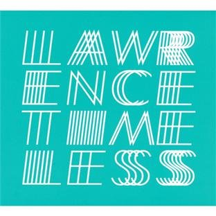 Amazon.co.jp: Timeless Mixed By Lawrence: 音楽