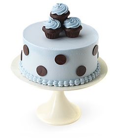 Cakes - Crave Cookies and Cupcakes