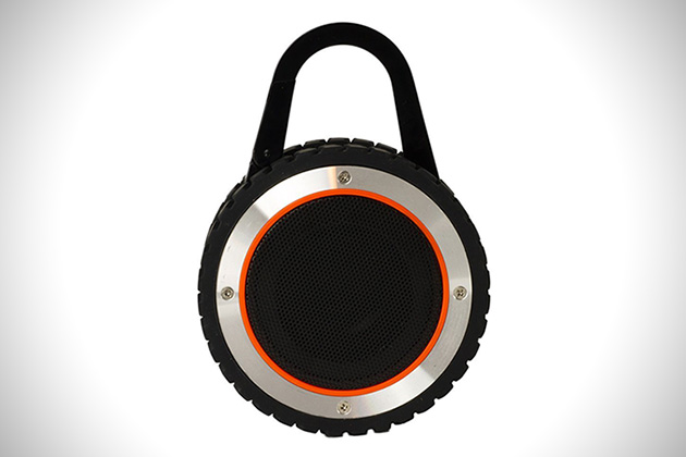 Nature Sounds: The 6 Best Outdoor Speakers | HiConsumption