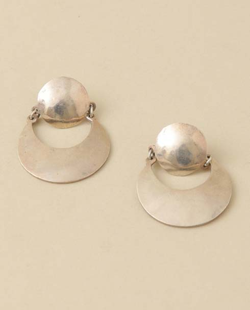 USED EARRING|STYLEMIXIER(スタイルミキサー)公式通販サイト