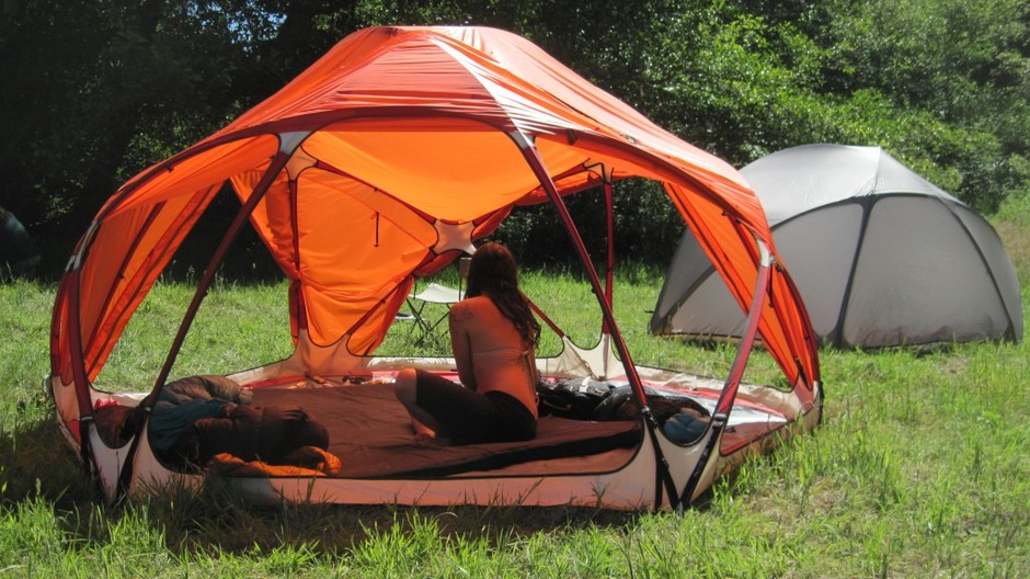 Can your tent do this? » SlingFin.com   Blog