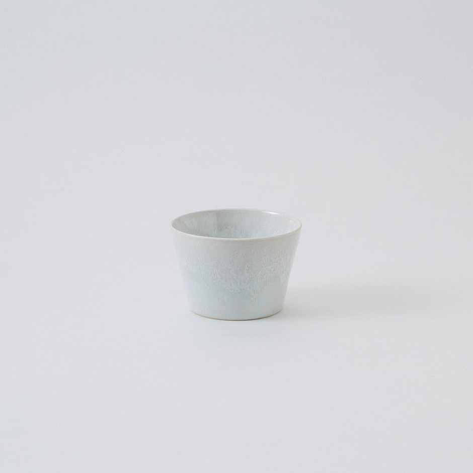 Bowl S ・ Cup