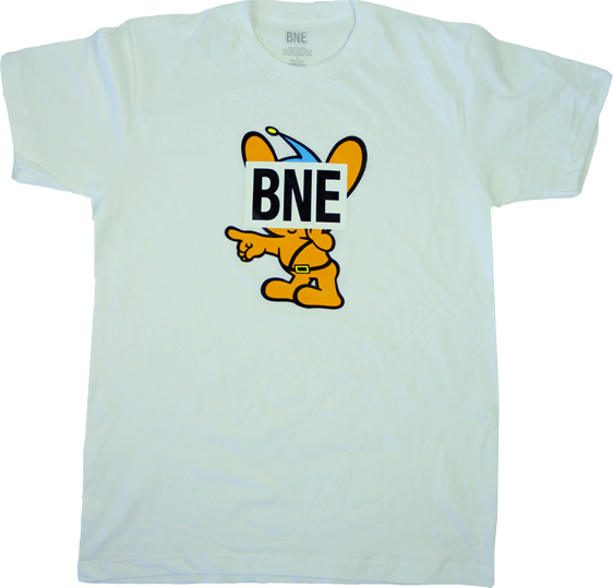 Shop - BNE Water Foundation