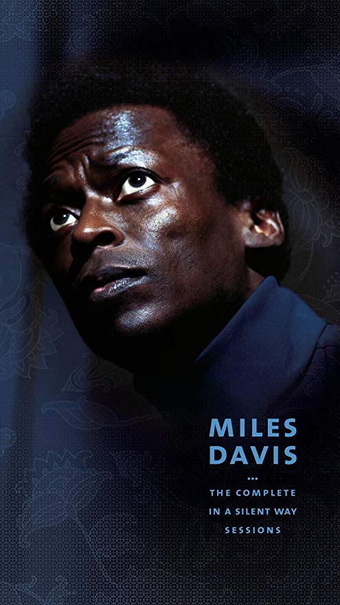 Amazon | Complete in a Silent Way Sessions | Miles Davis | モダンジャズ | 音楽
