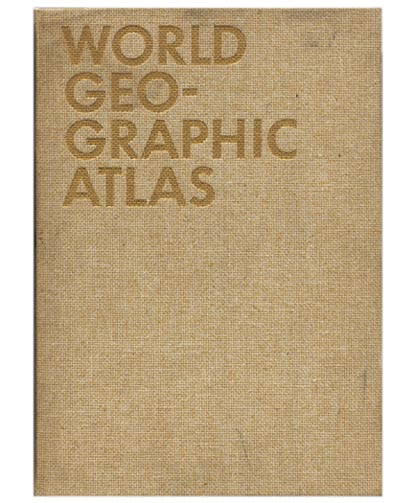 World Geographic Atlas - Google 画像検索