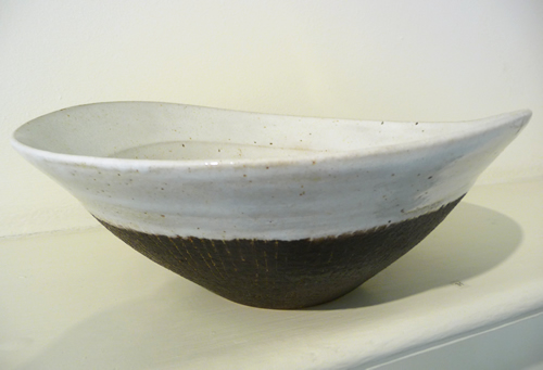 Lucie Rie - 6 May - 3 June 2010 - Galerie Besson