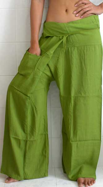 thai-fisherman-pants1.jpg (332×600)
