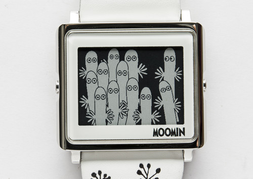 [ムーミン公式サイト]│Moomin Characters Official Website