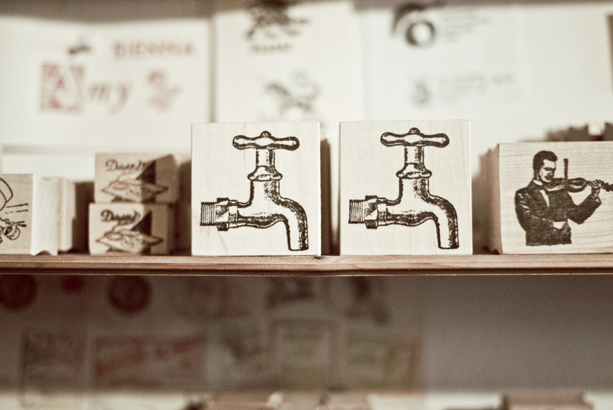 casey rubber stamps - Google 検索