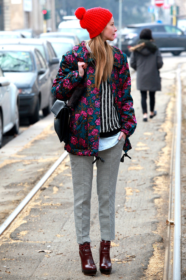%C2%A9thestreetfashion5xpro+by+Stefano+Coletti+7396%C2%A9.jpg 700×1054 ピクセル