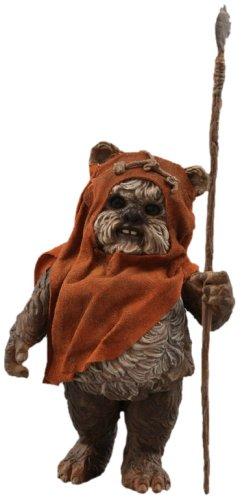 Amazon.co.jp: VINYL COLLECTIBLE DOLLS WICKET: おもちゃ