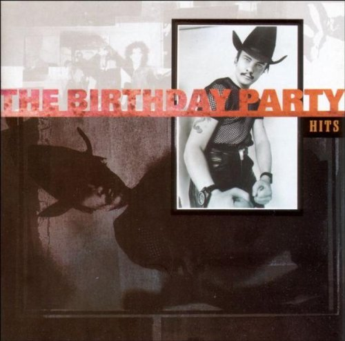 Amazon.co.jp: Birthday Party Hits: 音楽