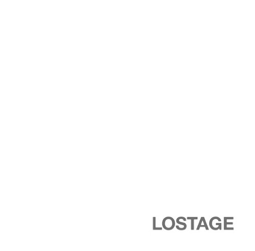 Amazon.co.jp: LOSTAGE(DVD付): LOSTAGE: 音楽