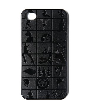 """ZOZOPEOPLE 