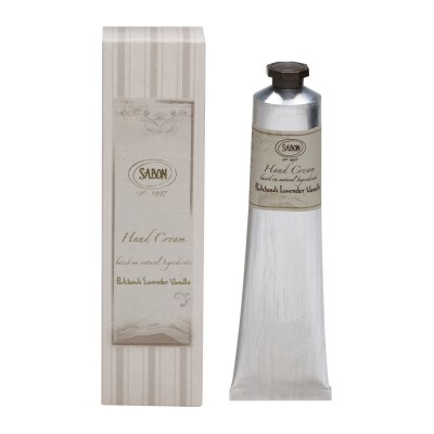The Sabon ® Hand Cream is part of our Hand Cream